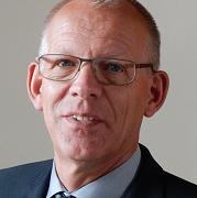 Piet Hoogerheide