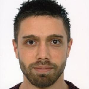 Bogdan Vasilache