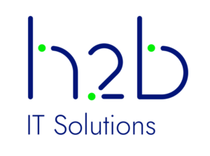 H2B IT Solutions